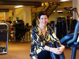 Zieke Sandra Botman organiseert inzamelingsactie voor het spierfonds