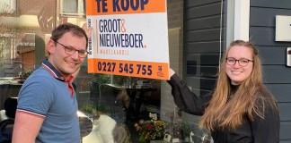 Groot & Nieuweboer