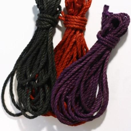 hempcolour-1