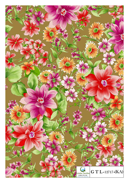 Printed Fabrics_Globe Textile (India) Pvt. Ltd (1)