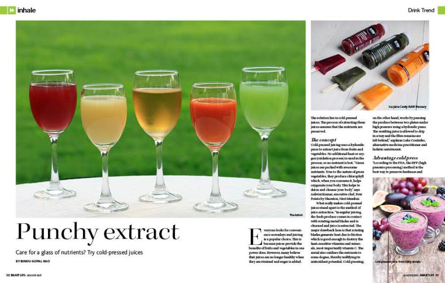 SL_0817_32-35_Cold Pressed Juices