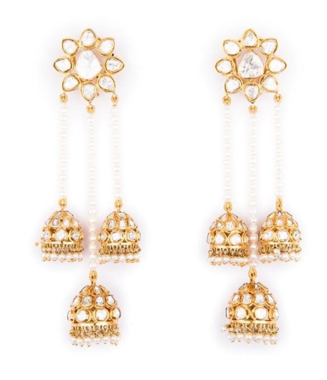 azure-diamond-jhumka-gold (1)