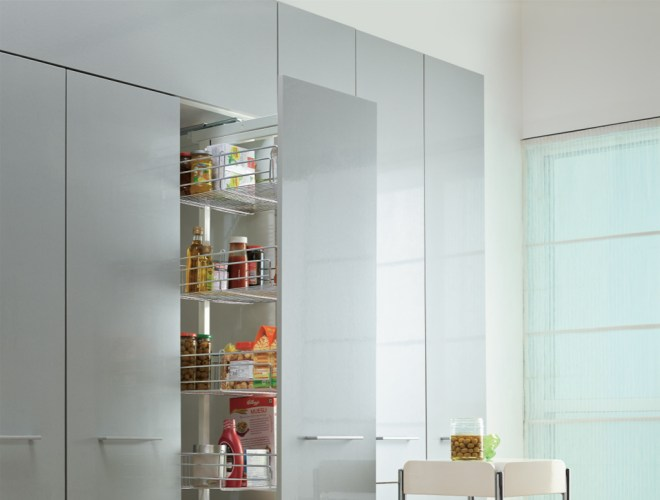 Tall unit  courtesy Godrej Locking Solutions and Systems (1)