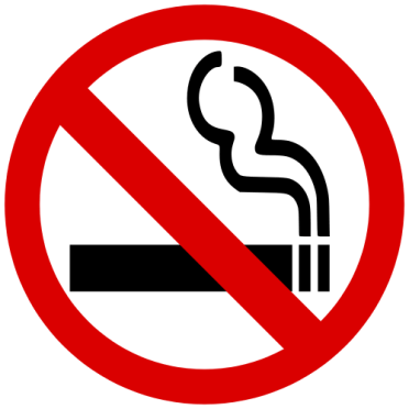no-smoking-symbol-ctsy-wikimedia-commons-public-domain