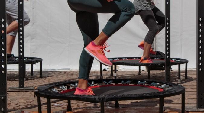 rebounder-trampoline-class-workout-1109