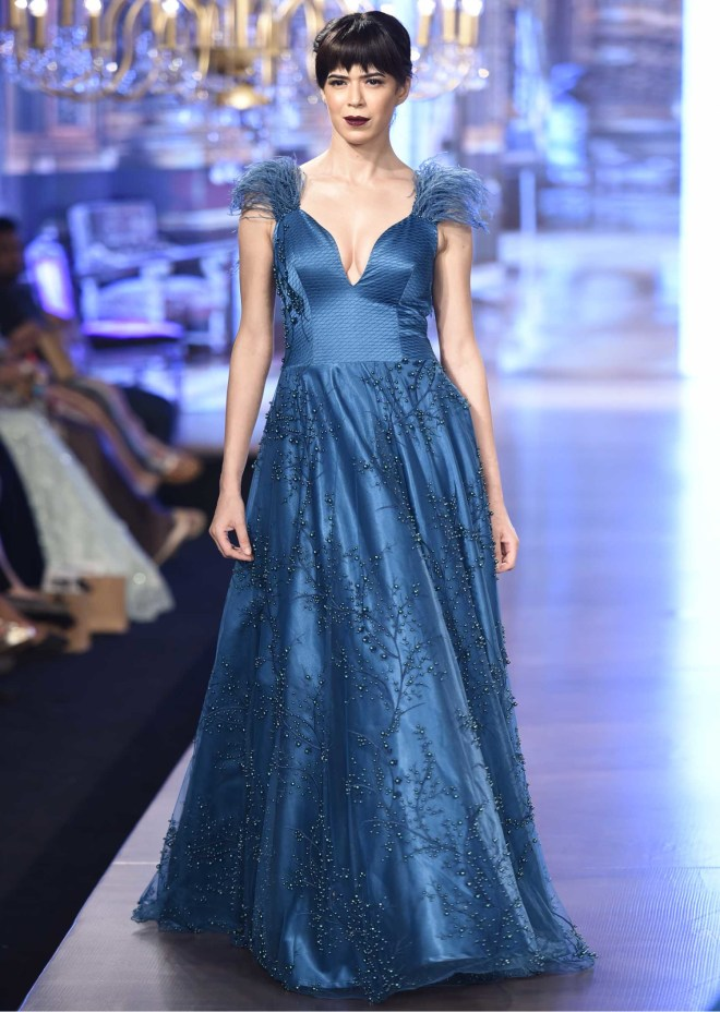 indo-western_gown_in_teal_with_quilted_bodice_and_intricate_pearl_work_only_on_kalki_-_404412_3__1
