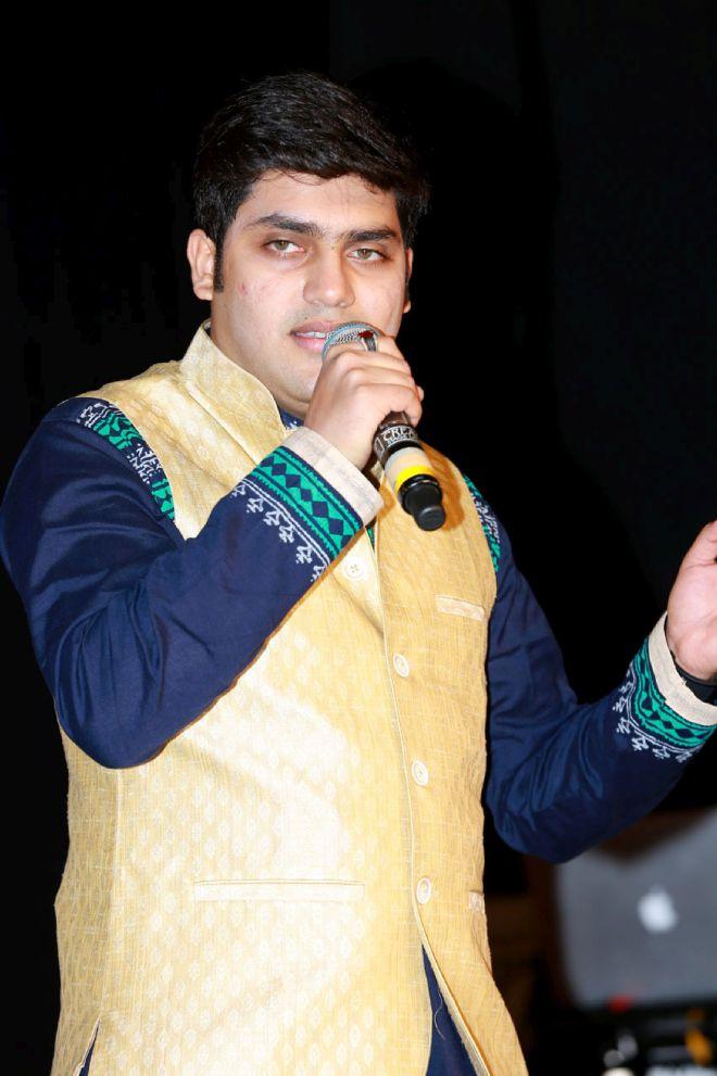 Govind Kurnool