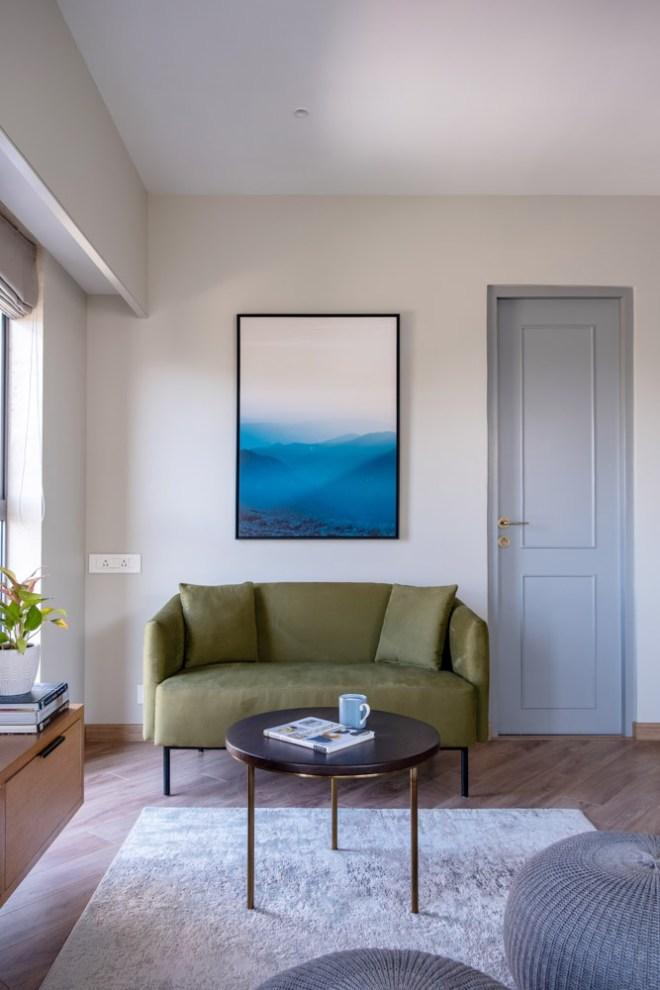 The Jardin Home_Quirk Studio