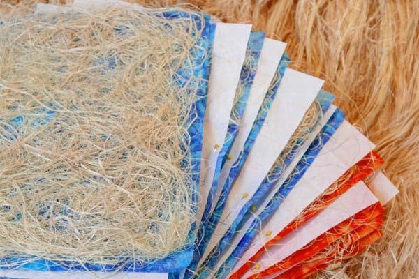 Saukhyam Resuable pads