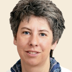 Anja Klock