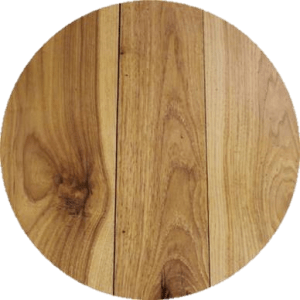 Classic Plank Hickory Flooring