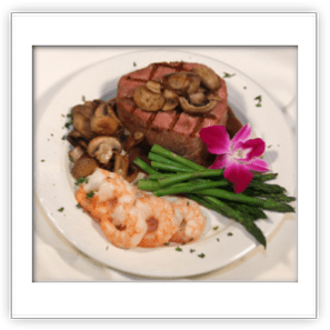 We Tailor Custom Kosher Menus To Fit Your Taste And Work With You Perfect Celebration Offer Both Banquet Style Plated Dinners