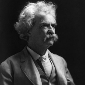 Mark Twain_-7652244479754156478
