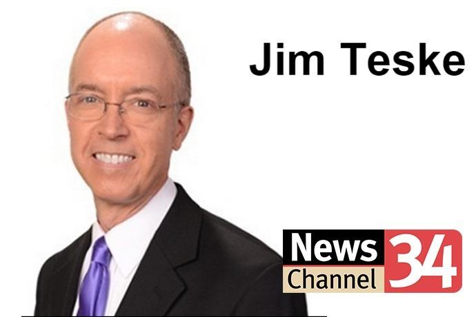 Jim Teske_NC34_-1782395169345286230