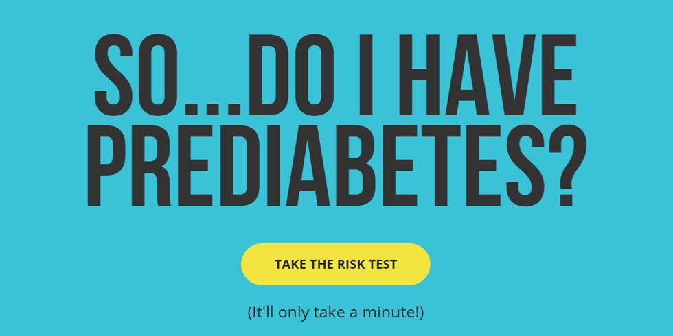Diabetes site-118809342