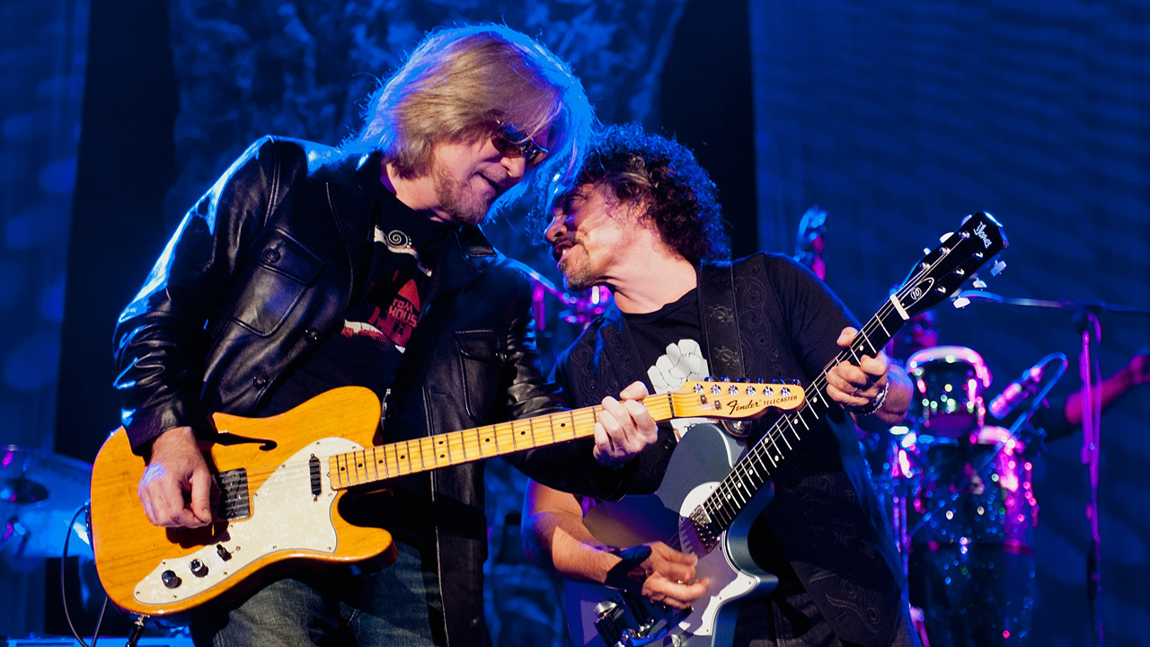Hall and Oates-118809342