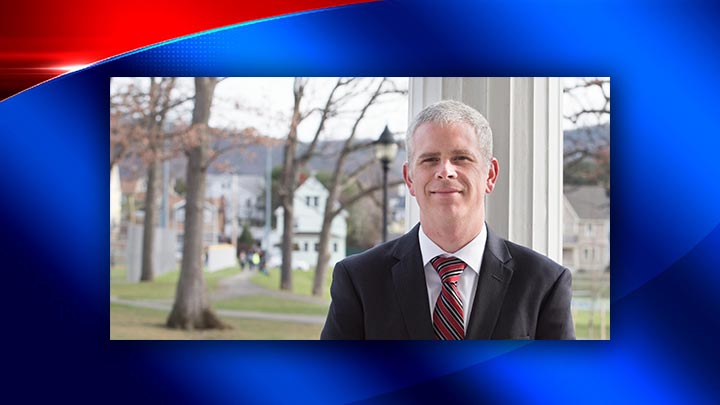 Broome Executive Garnar calls for audit of Broome County fin