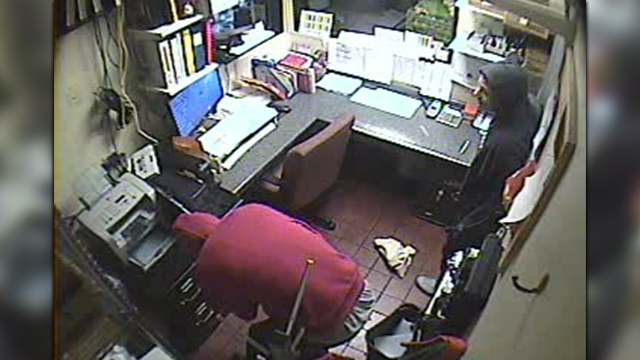 burger king suspects-118809198