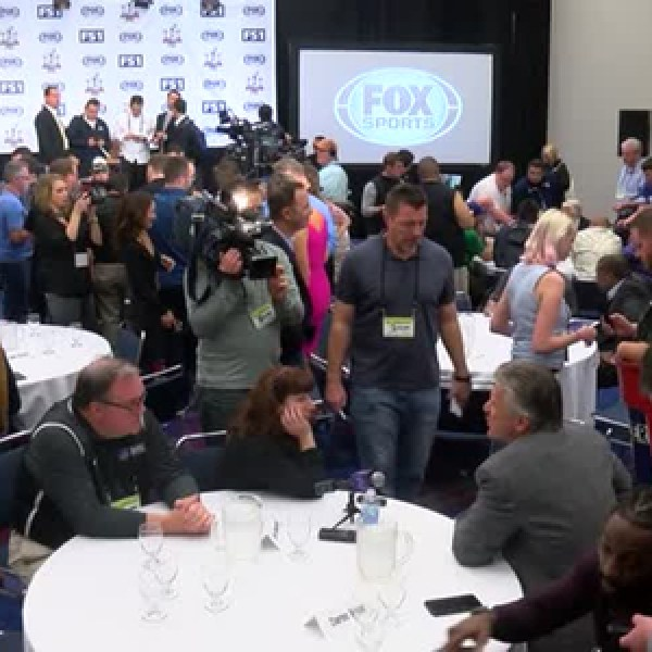 FOX announcers talk Super Bowl LI match-up_76985278
