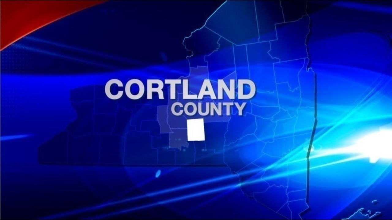 Cortland County_1461010325717_8148924_ver1.0_1280_720_1489510793851-118809342.jpg