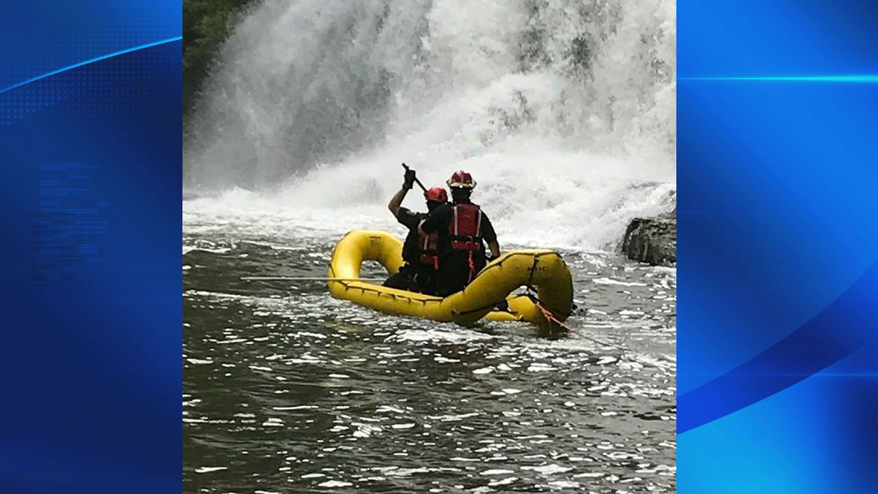 ithaca falls rescue on a background_1501981450442-118809342.jpg