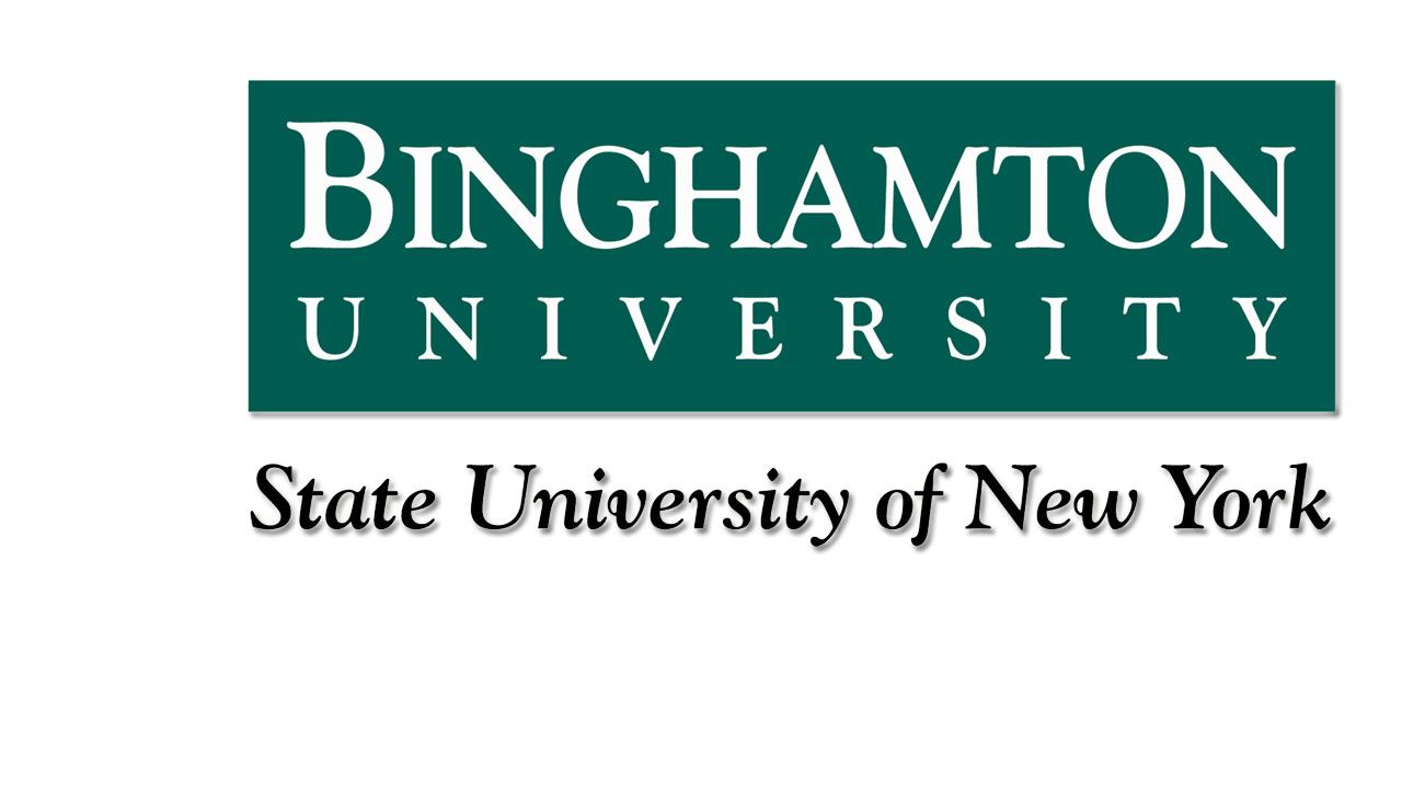 Binghamton University Logo RPS_1490028361643-118809342.jpg