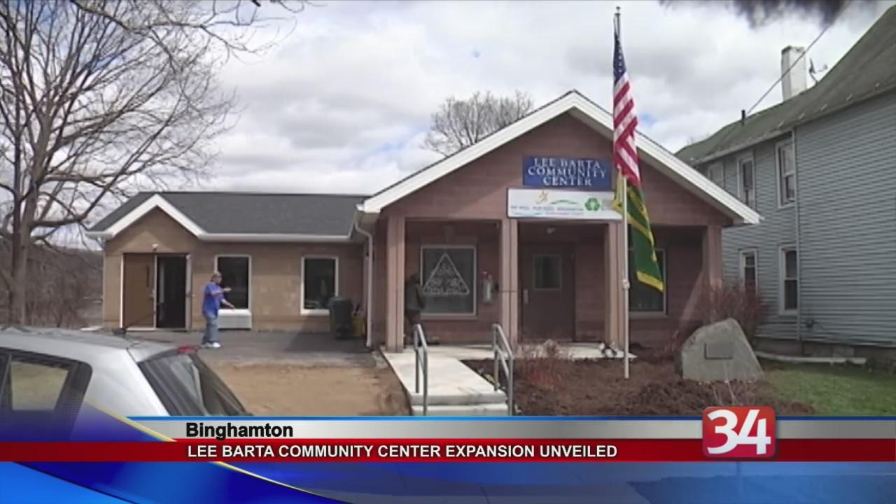Lee_Barta_Community_Center_expansion_unv_0_20180426213049
