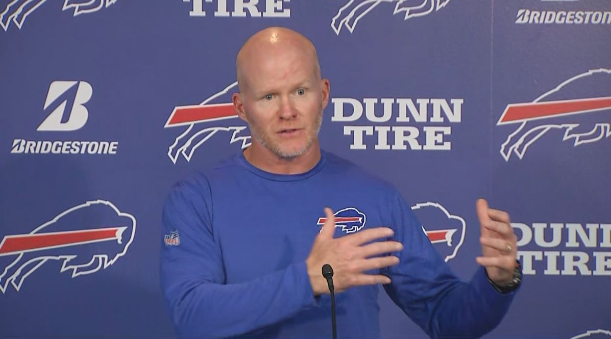 McDermott notable quotes_1536176237458.JPG.jpg