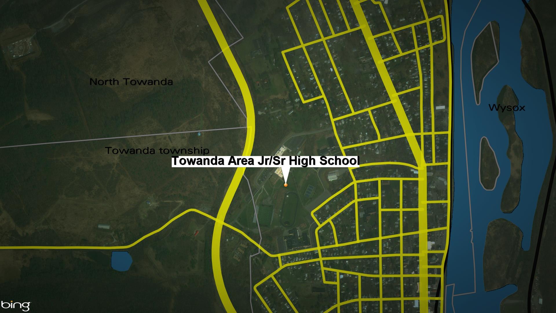 Towanda Area Jr Sr High School_1540510312655.jpg-118809198.jpg