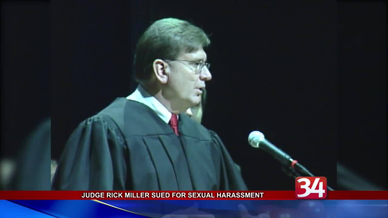 Rick_Miller_accused_of_sexual_harassment_8_20181221221907