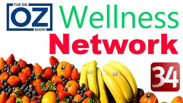 Dr-Oz-Wellness-Network_1546549469232.jpg