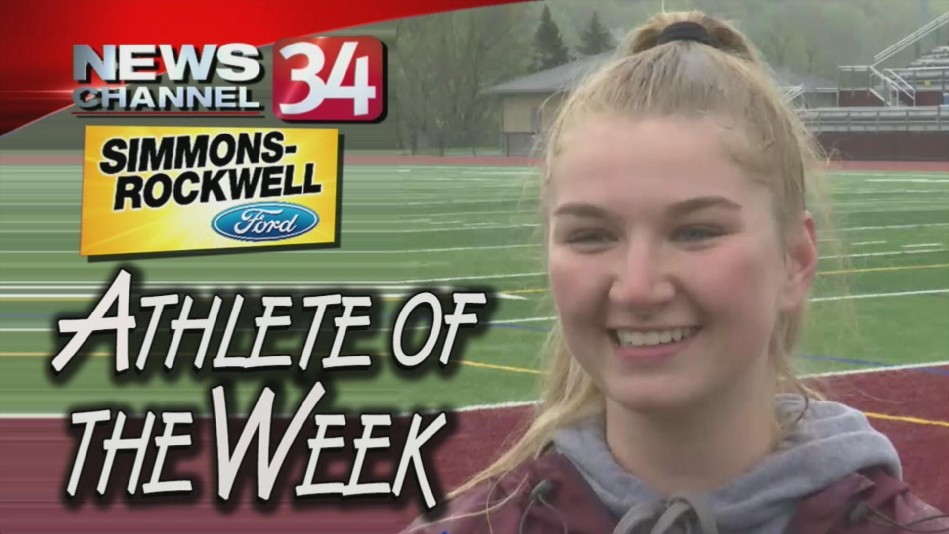 Athlete_of_the_Week__Madison_Balchikonis_0_20190515010004