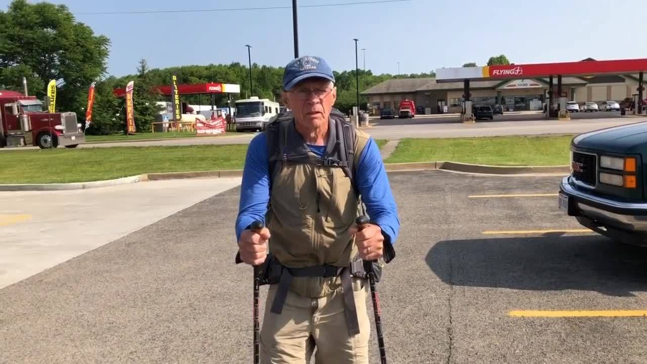 71_year_old_vet_passes_through_Youngstow_0_20190604185128-873777806