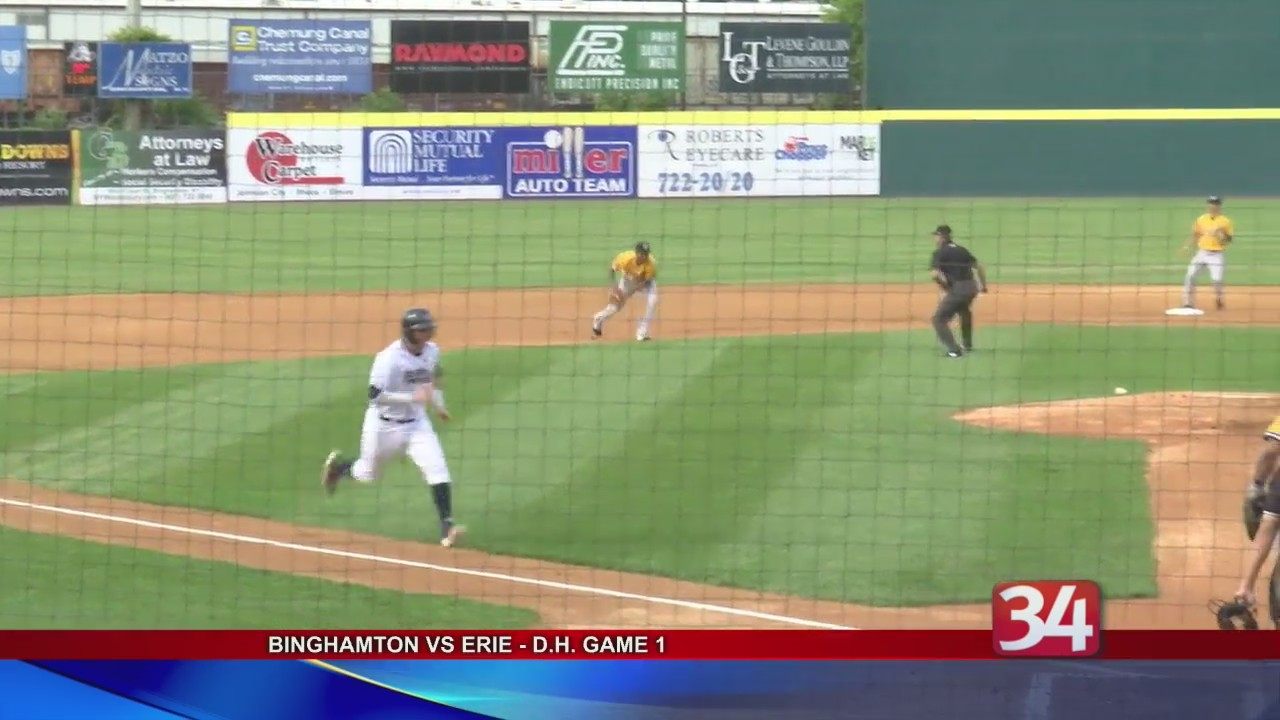 Rumble_Ponies_down_SeaWolves_2_1_and_3_0_0_20190625023527
