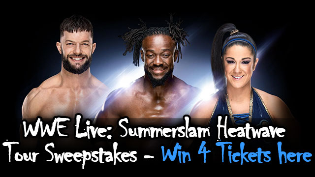 WWE-TIX-19-DM-640x360-rev_1560370507167.jpg