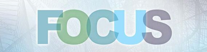 Focus BCC News