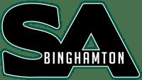 Student Association of Binghamton University, Inc.