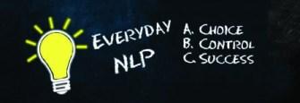 Everyday NLP Logo