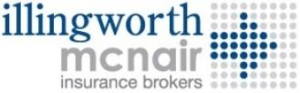 Illingworth McNair Logo