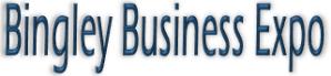 Bingley Business Expo Title