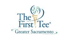 FirstTeeGreaterSac