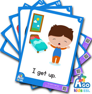 at-600-i-get-up-flashcard-pack