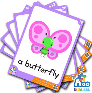 can-you-fly-little-butterfly flashcards