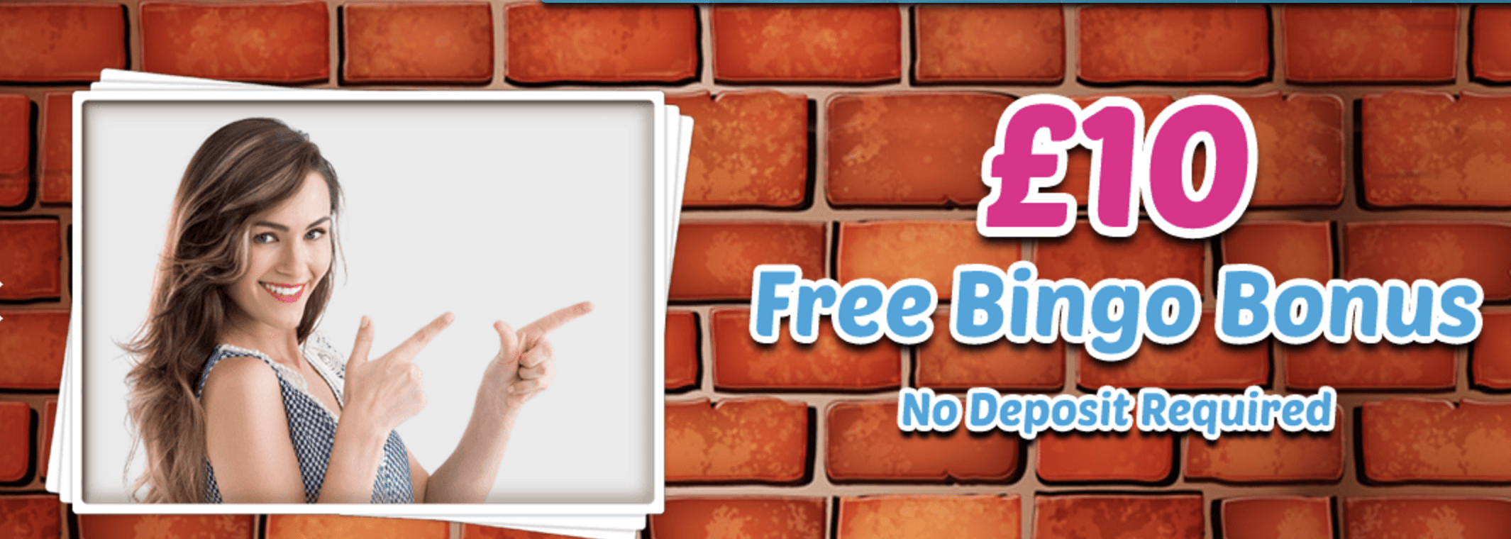 no deposit bonus lucy bingo