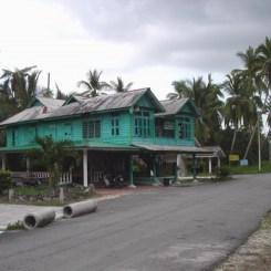 Madrassah al-Kamaliyya