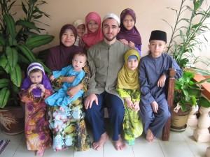 Selamat Hari Raya 2010
