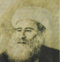Habib Arifin
