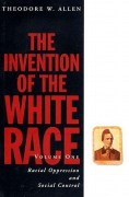 Invention of the White Race
