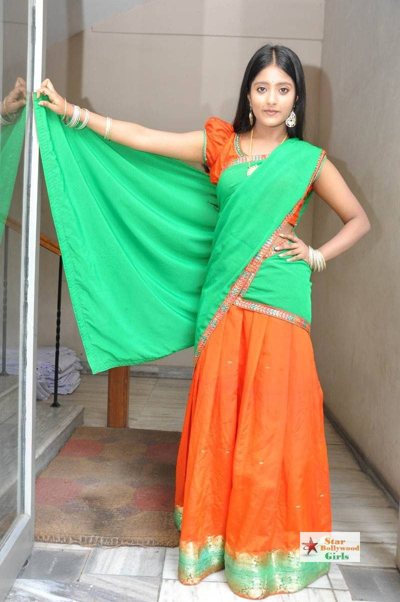 Ullka-Gupta-Stills-At-Andhra-Pori-Movie-Press-Meet-10
