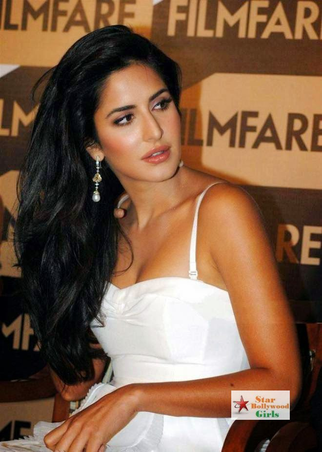 Katrina Kaif Latest stills2